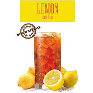 Lemon Iced Tea 1 Kg Kavindo